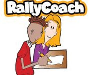 Rally Coach Kagan Strategy Teaching Website